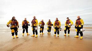 Lifeboatmen.jpg