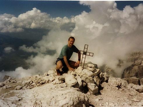 Dolomites Summit.jpg