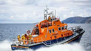 Seven Class Lifeboat.jpg