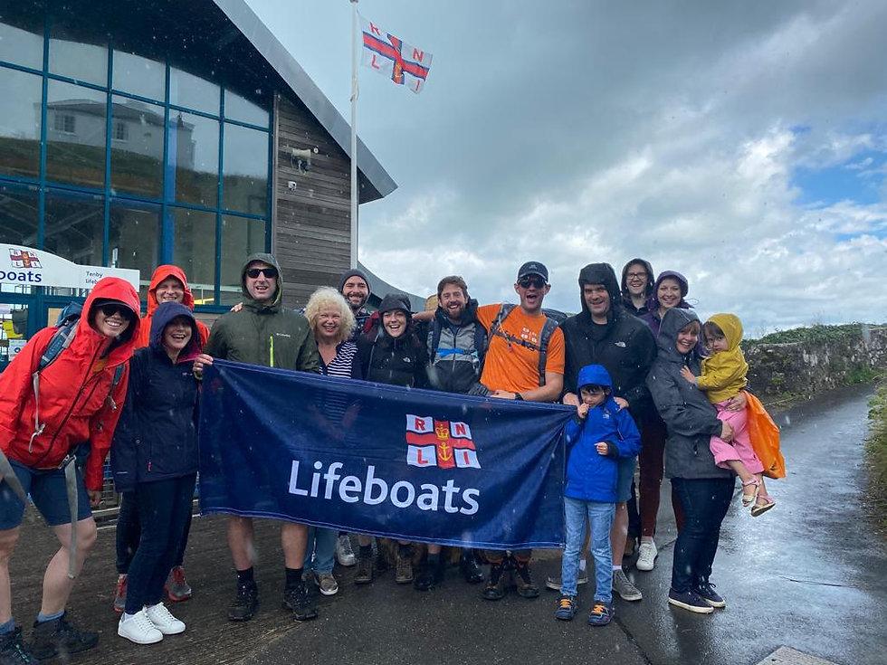RNLI Lifeboat Group.jpeg