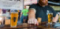 riverside brew fest 1.jpg