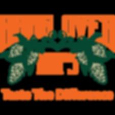 HOH Logo on White Web.png