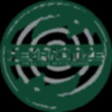 Hemp Logo web.png