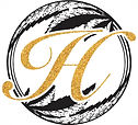 HOH-Hempnotize_BeautyLogo-Black%26Gold_e
