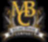 Midland Brewing Company logo