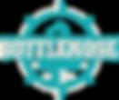 bottleneck logo.png