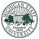 Michigan state logo.jpg