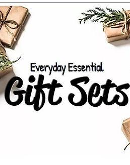 Gift Set Boxes.JPG