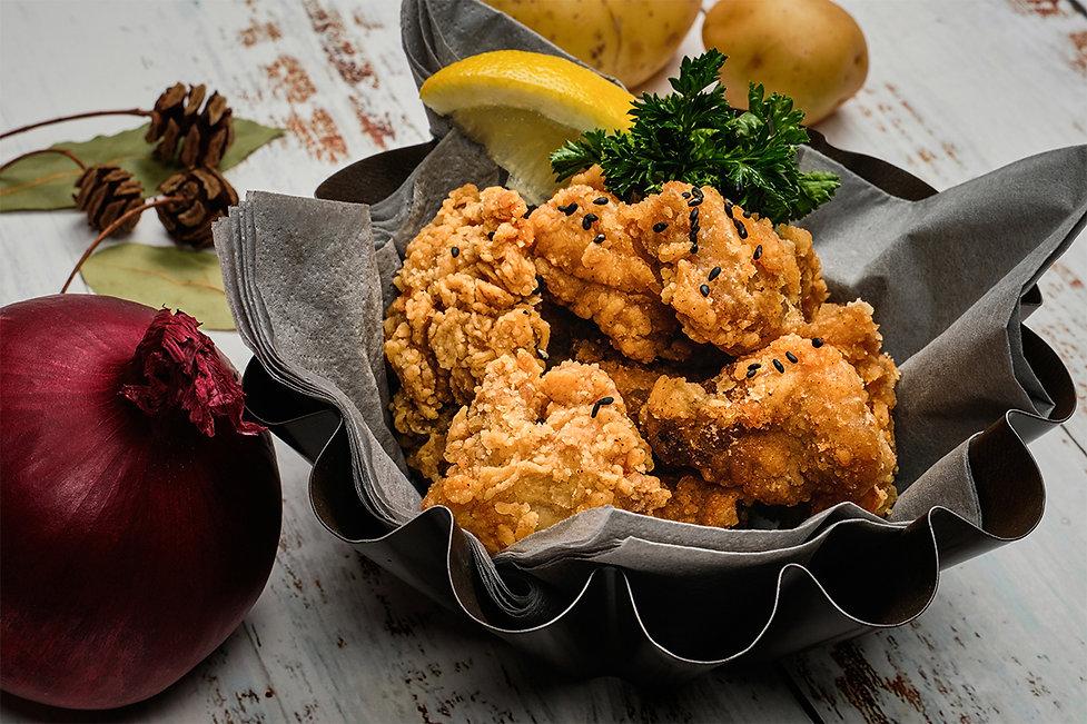 poulet frit.jpg