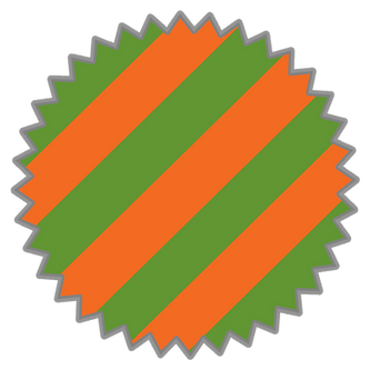 rond-dent-vert-orange.png