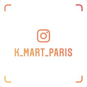 k_mart_paris_nametag.png
