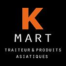 K mart  LOGO-ENSEIGNE UPDATED.png
