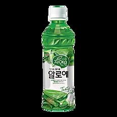 Woongjin Aloé 50cl