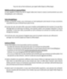 1-Tarifs 2020 - page 2 - Explications -