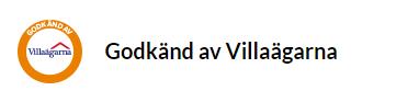 Certifikat-_godkänd_av_villägarna.PNG