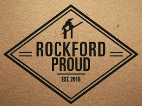 A look back at Rockford Proud