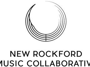 New music non-profit setting up shop in Rockford