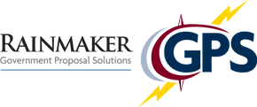 RMKR Logo.png