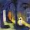 """Thumbnail: """"Egyptian Night"""""""