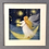 Thumbnail: Angel