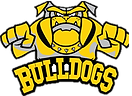 Bulldog gold letters no background.png