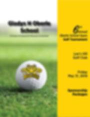 2019_GolfTourny_FINAL.jpg