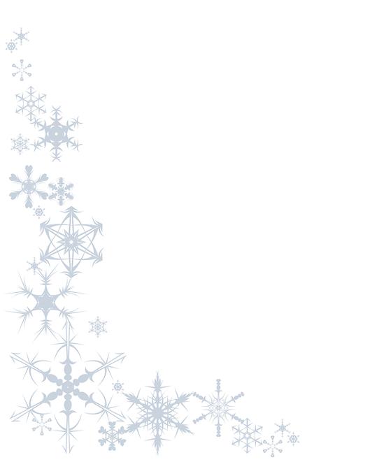 free-winter-png-borders-free-winter-bord