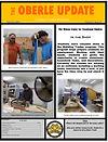 February Newsletter Cover.jpg