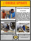 February Newsletter Cover.jpg