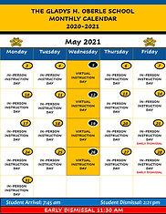 May 2021 Final.jpg