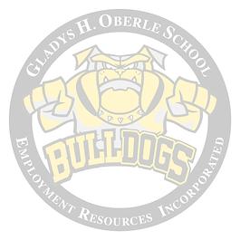 GHO_ERI_Logo_Final.png