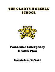 Pandemic Plan 2021 image.jpg
