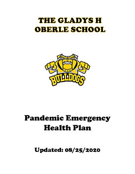 Pandemic Plan Cover 8.25.20.jpg