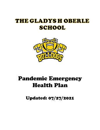 Pandemic Plan Image.jpg