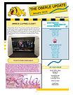 JanuaryNL_Page_1.jpg