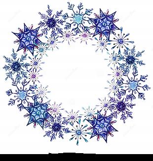 snowflake border.png
