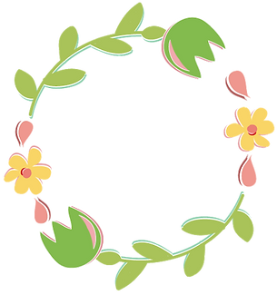 spring wreath.png