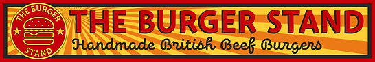 Burger Stand Banner - Back_ Top 300cm x