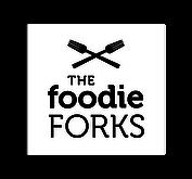 foodie foooorks.png