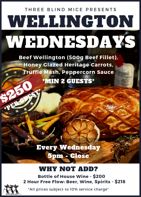 Wellington Wednesdays.png