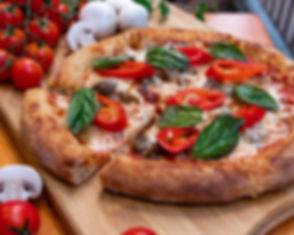 Meatball Pizza.jpg