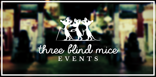 EVENT THREE BLIND MICE LOGO.png