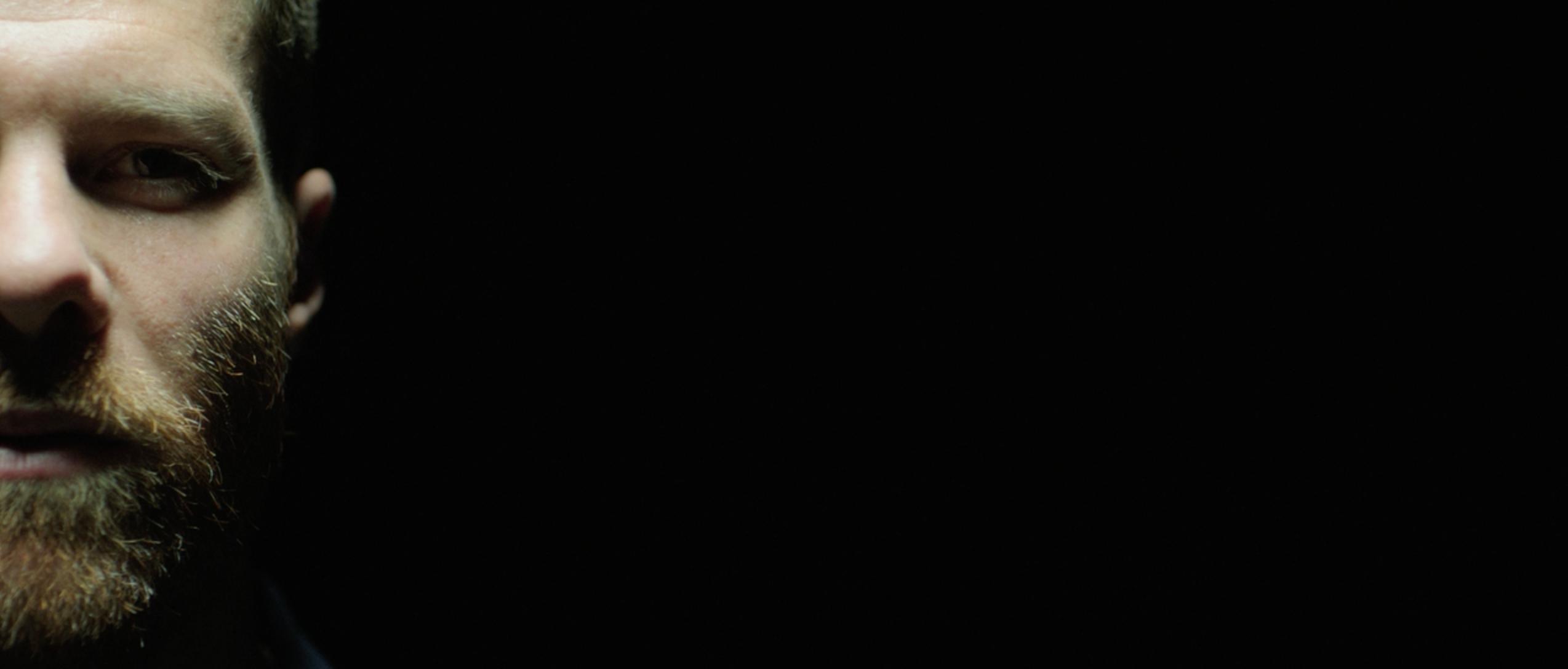 Screen Shot 2015-08-24 at 12.51.16 PM.png