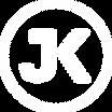 jk_logo_white.png