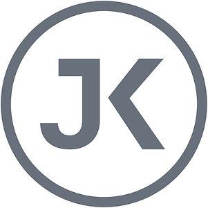 jk_logo_grey.jpg