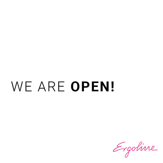 we are open .jpg