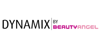 DYNAMIXbyBA_Logo_Line-01.png