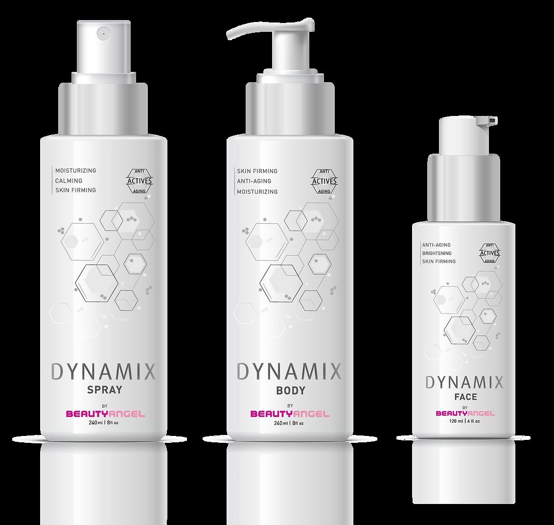 dynamixcosmetics.png