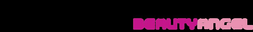 DYNAMIXbyBA_Logo_Line.png