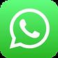 whatsapp-icon-logo-vector.png